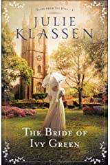 The Bride of Ivy Green (Tales from Ivy Hill Book #3) Kindle Edition