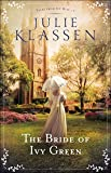 The Bride of Ivy Green (Tales from Ivy Hill Book #3) (English Edition)