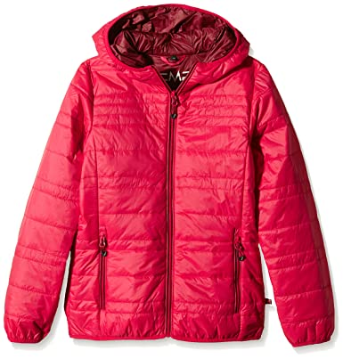 Mädchen Cmp Mädchen Jacke PrimaloftBekleidung PrimaloftBekleidung Cmp Jacke Jacke PrimaloftBekleidung Cmp Mädchen Cmp RAj543L