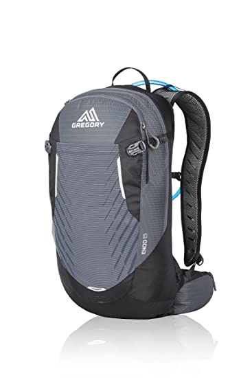 Amazon.com: Gregory Mountain Products - Mochila para ...