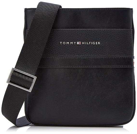 best service 522f5 f5aea TOMMY HILFIGER AM0AM04255 Shoulder bag Men