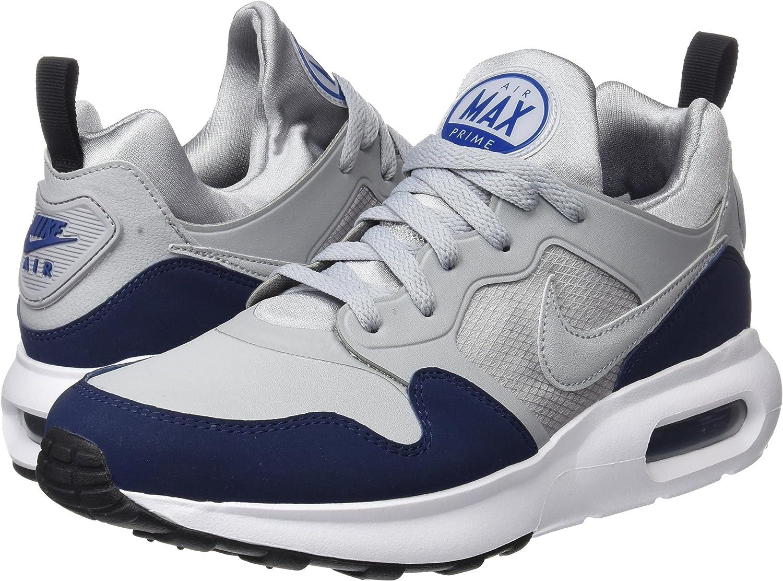 air max prime bleu