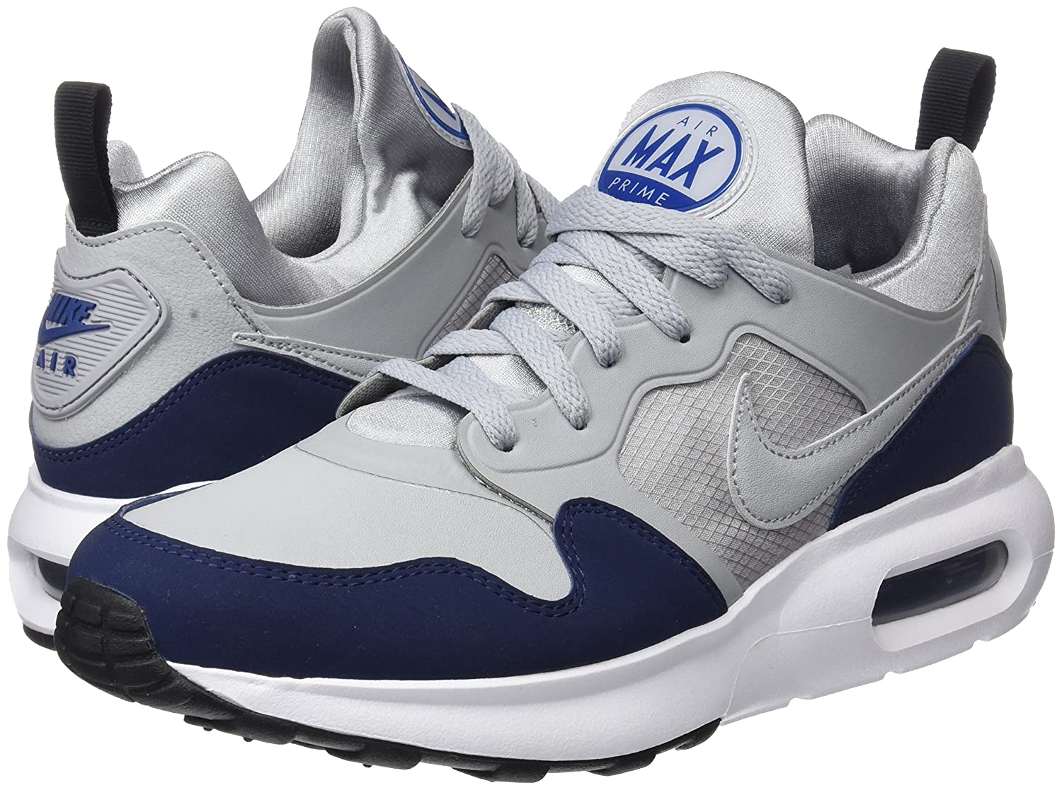 Buy Nike Air Max Prime Sl Mens Style : 876069 003 Size : 10