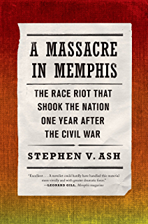 Amazon beale street dynasty sex song and the struggle for a massacre in memphis the race riot that shook the nation one year after the fandeluxe Image collections