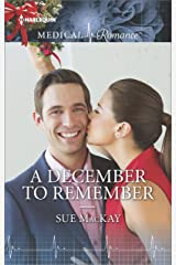 A December to Remember Kindle Edition