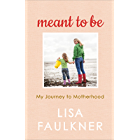 Meant to Be: Embracing my Plan B and finding a different path to family