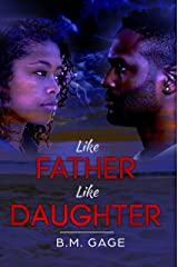 Like Father, Like Daughter (The Richard Young Series Book 3) Kindle Edition