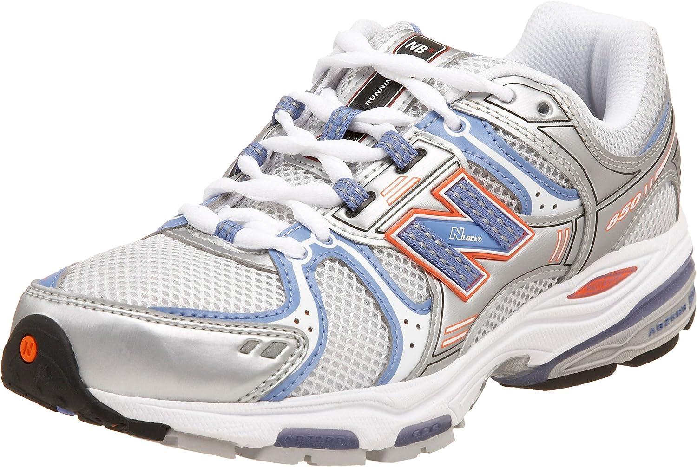 New Balance Womens 850 V1 Running Shoe