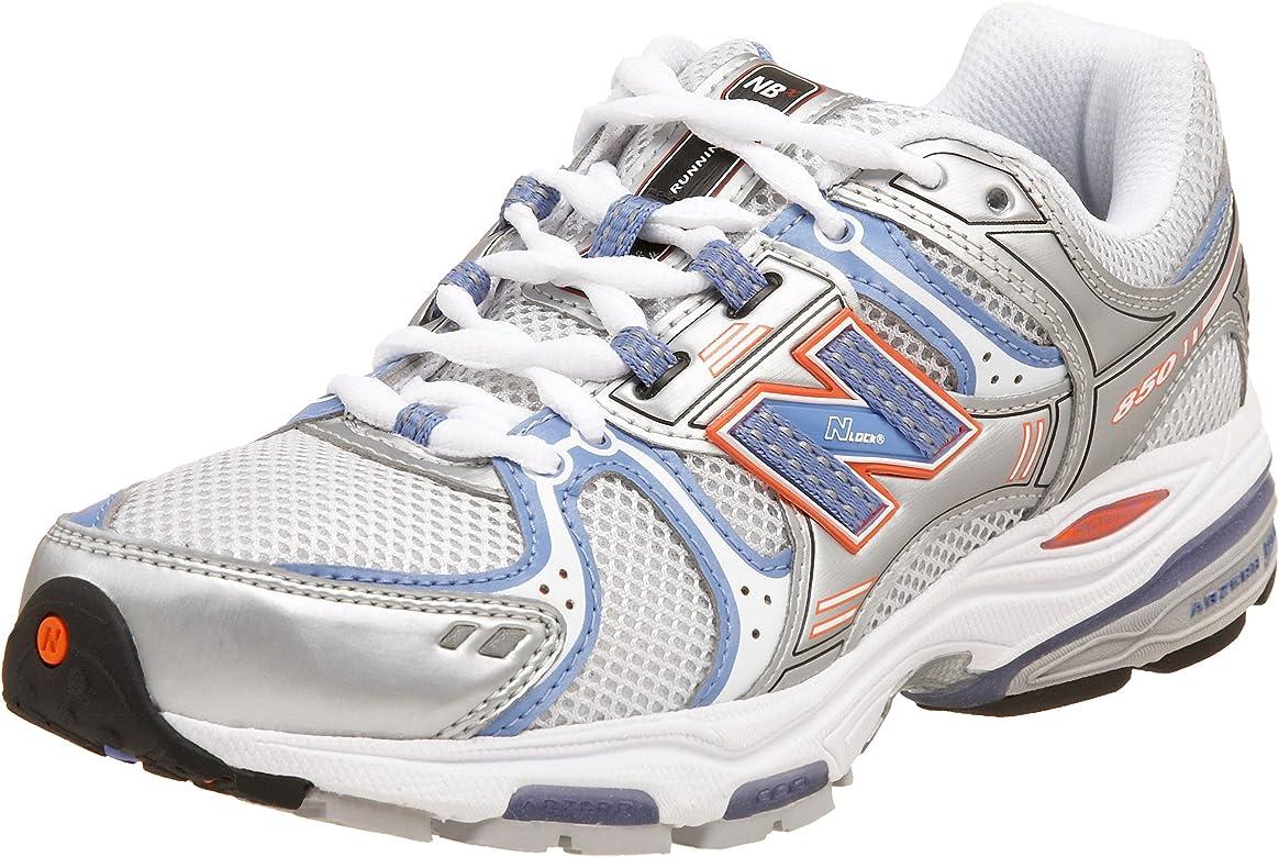 New Balance - Zapatillas de Running de competición Mujer, Color, Talla 36.5 EU: Amazon.es: Zapatos y complementos