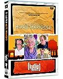 El Exótico Hotel Marigold [DVD]