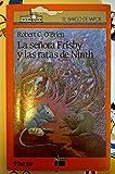 Señora frisby y las ratas de nimbh, la (Coleccion El Barco De Vapor, 82)