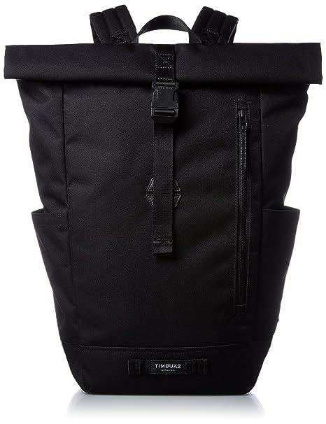 Tuck Pack Timbuk2 zaino Poliestere Nero Yb67fgy