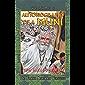Autobiography of a Muni: From Maya to  Moksha (English Edition)