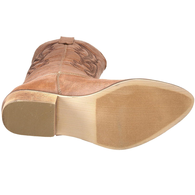 Coconuts Boot by Matisse Women's Gaucho Boot Coconuts B003OCWGNA 9.5 B(M) US|Tan f58145