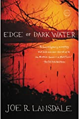 Edge of Dark Water Kindle Edition