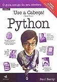 Use a Cabeça! Python ― 2ª Edição