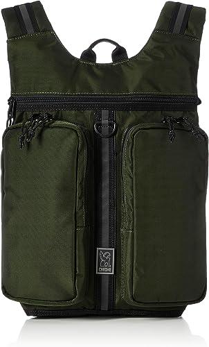 Chrome Industries MXD Fathom Shoulder Bag