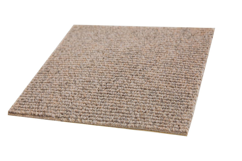 Carpet carpet tiles amazon building supplies flooring incstores berbersand berber carpet tiles dailygadgetfo Gallery