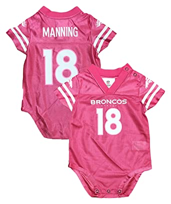 peyton manning baby jersey - amstarwny.com b4af0aa4b