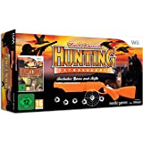 North American Hunting and Gun Bundle (Wii)