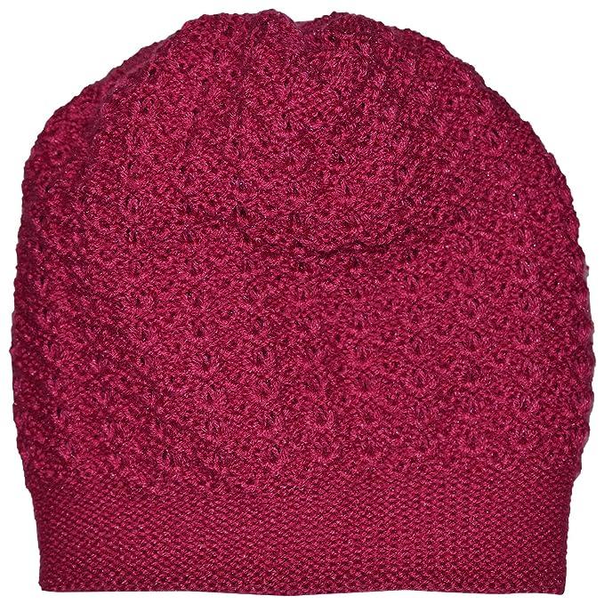 f498694a9b5 Gajraj Caps For Women  Amazon.in  Clothing   Accessories