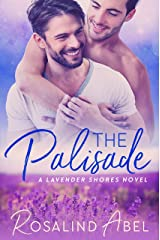 The Palisade (Lavender Shores Book 1) Kindle Edition