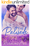 The Palisade (Lavender Shores Book 1) (English Edition)