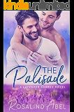 The Palisade (Lavender Shores Book 1)