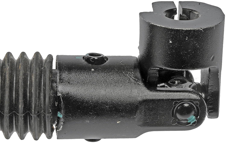 Dorman 425-354 Intermediate Steering Shaft
