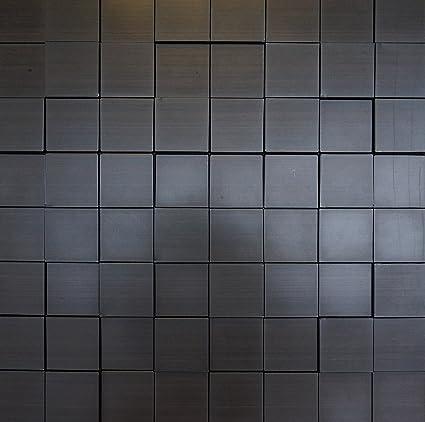 Amazon Com Harmony Cubes Pvc Thermoplastic 3d Wall Panels