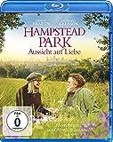 Hampstead Park - Aussicht auf Liebe [Blu-ray]