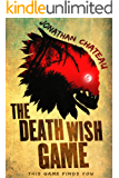 The Death Wish Game