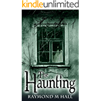 The Haunting: Ghost Horror