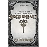 Swordheart