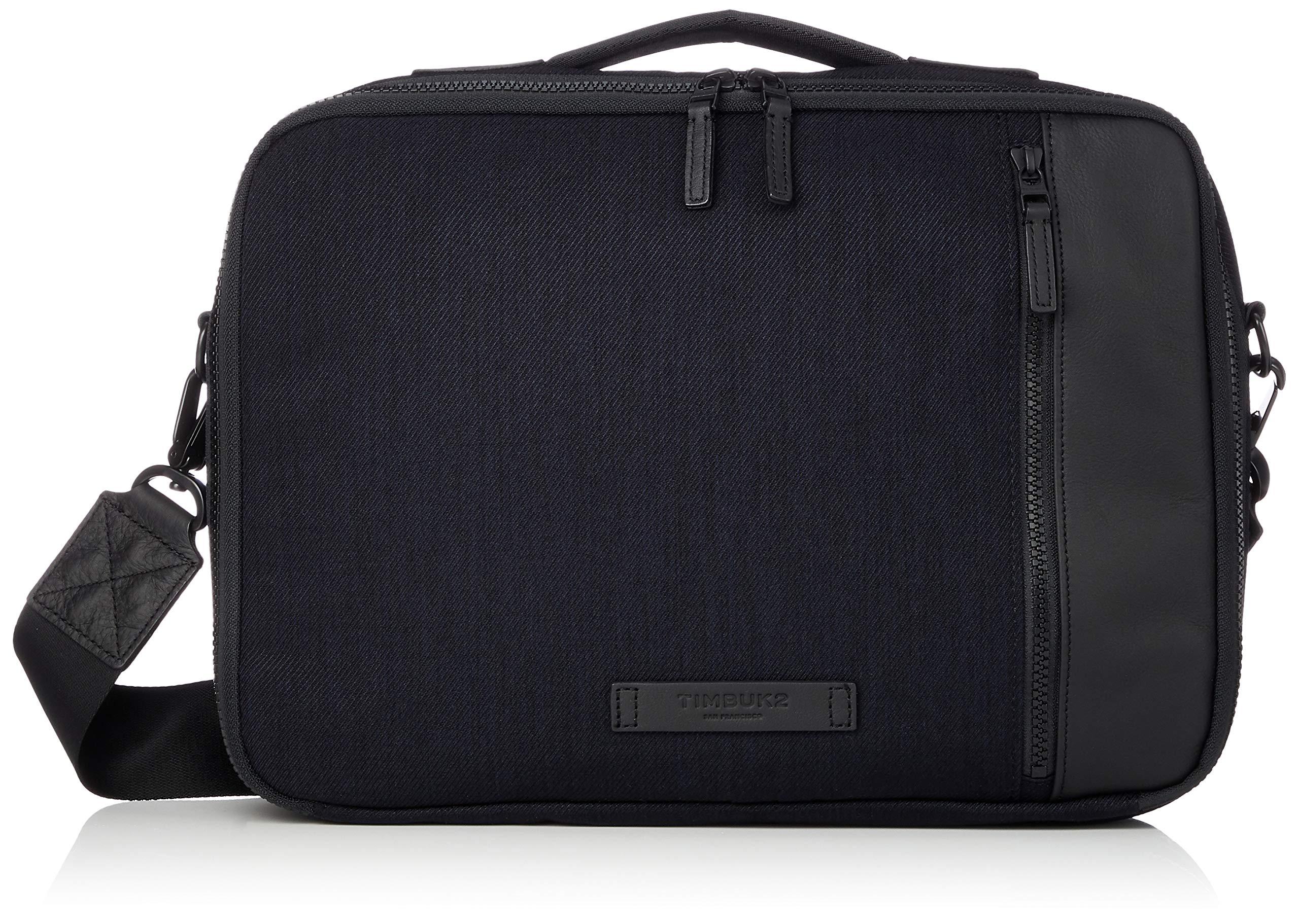 Timbuk2 3425-3-8231 Switch Laptop Travel Case, One Size by Timbuk2