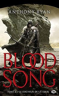 anthony ryan blood song epub