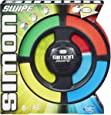 Hasbro - Simon Swipe