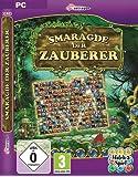Smaragde der Zauberer [Download]