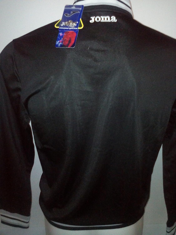 Joma Joma Joma Oberkörper Bekleidung Terra Jacket Men f2e4a2
