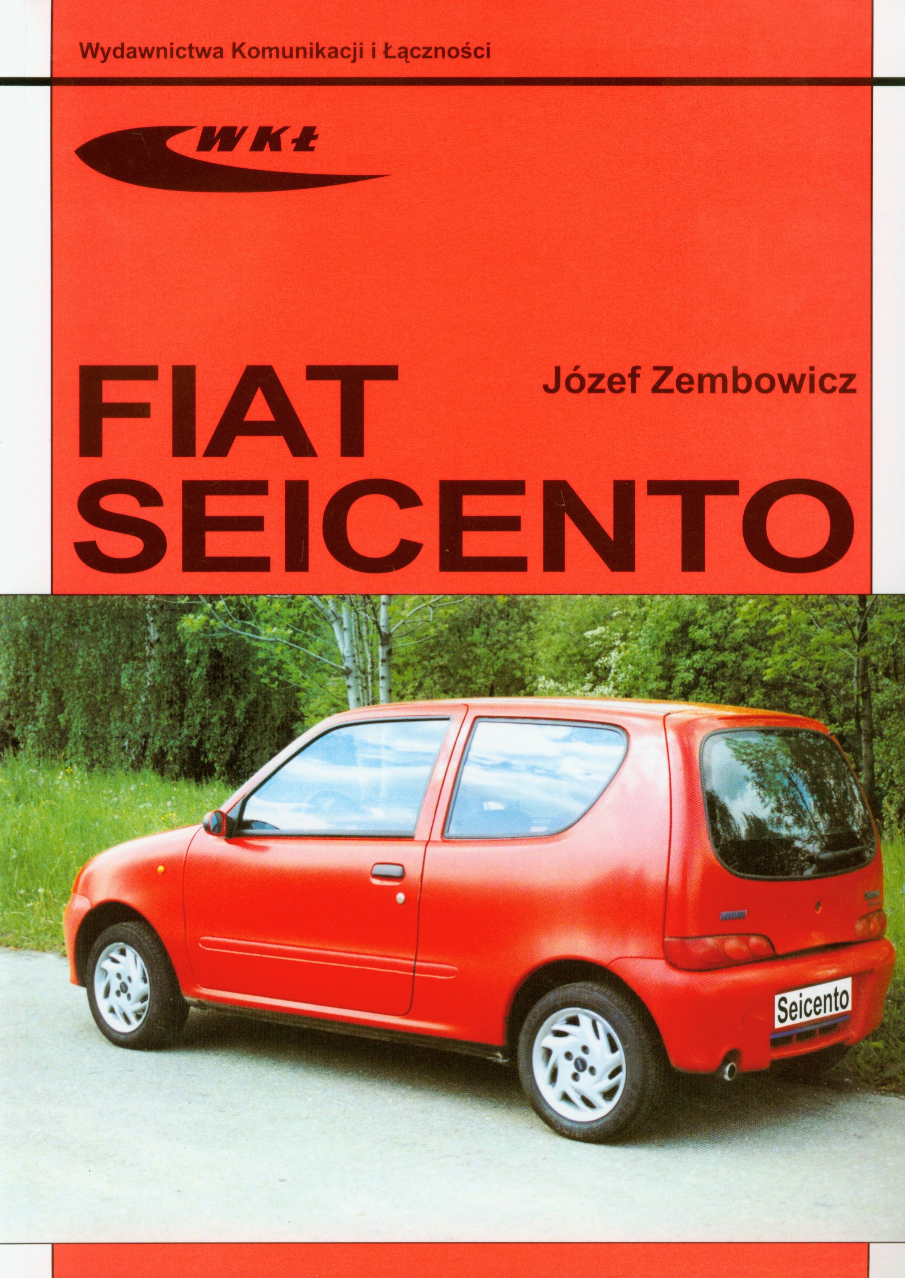 cinquecento on photos reviews photo history better parts seicento fiat ltd