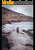 Chica poesía: Relato