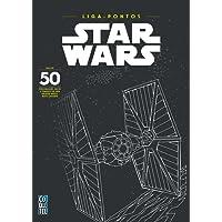 Liga Pontos. Star Wars