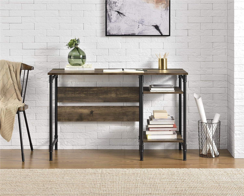 Amazon.com: Ameriwood Home 5374846COM - Pedestal para carro ...