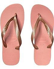 b1aafbddd Havaianas Women s Top Tiras Flip Flop Sandals
