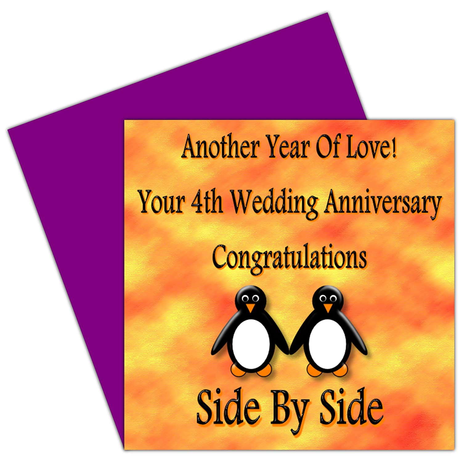 Wedding anniversary wishes with flowers best