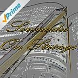 Georg Friedrich Händel - Largo