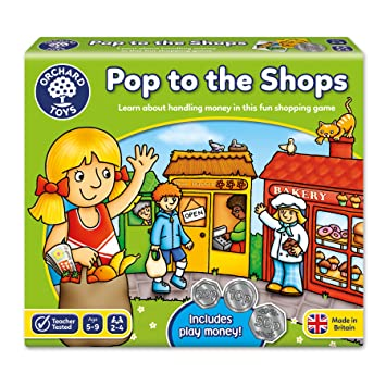 toys Sobre Orchard To Shops The Juego Comprasimportado Pop Las wP8X0Okn