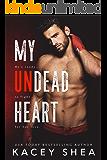 My Undead Heart