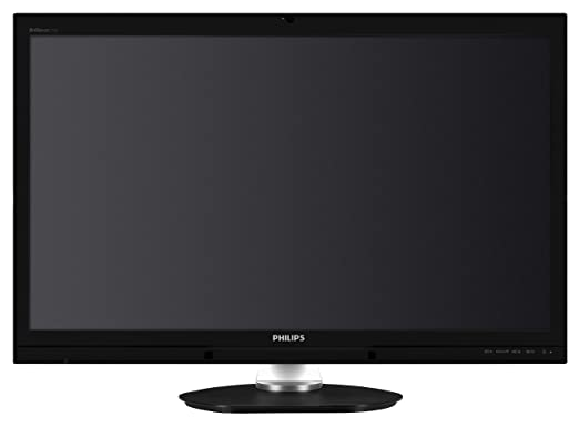 Philips 225PL2EB/00 Monitor Windows 8 X64