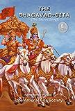The Bhagavad Gita (complete in Simple English) (English Edition)